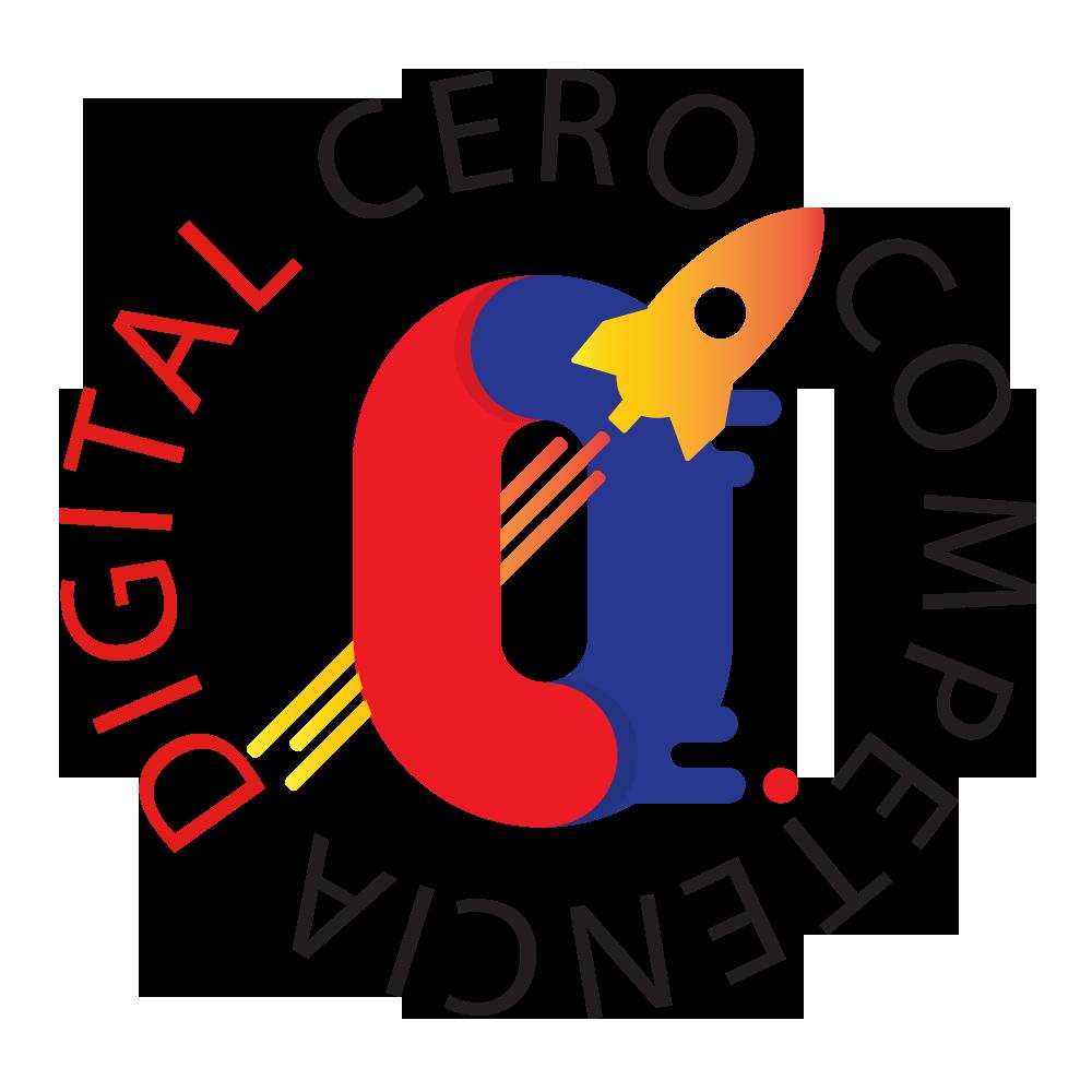 #CD0 - Un espacio para la colaboración docente iberoamericana