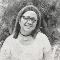 Susana Rivas 🇻🇪