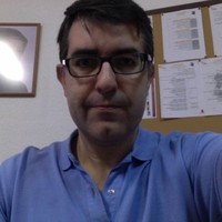 Jordi Pozo Catá 🇪🇸
