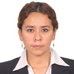 Norma G. Salas Lagos 🇵🇪